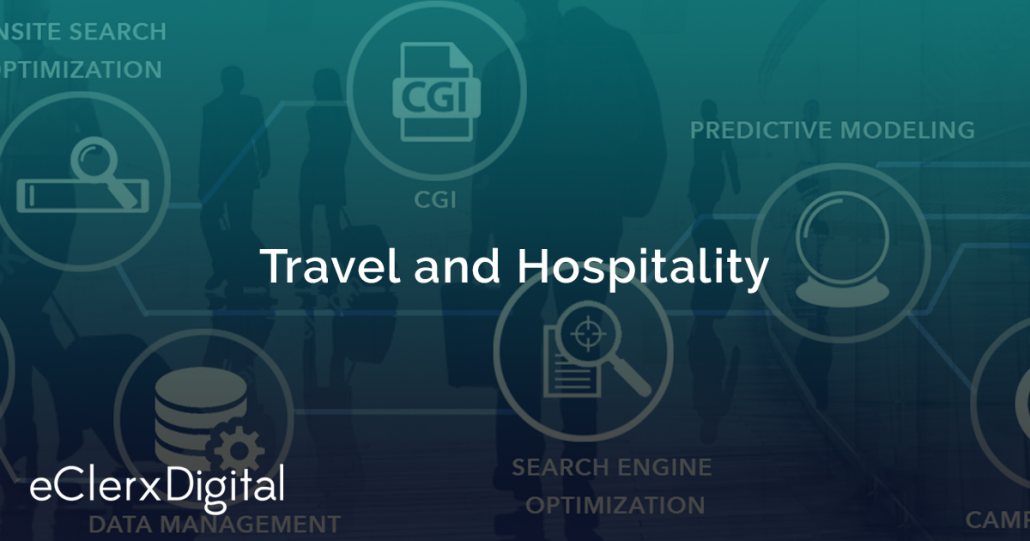 T3-TravelAndLeisure-eClerxDigital