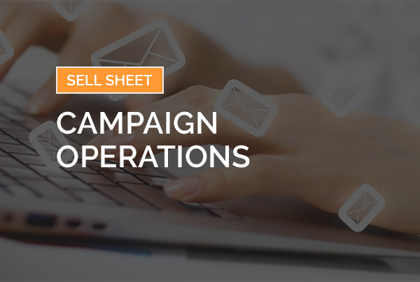Campaign-Operation-Hover