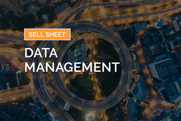 Data-Mgmt