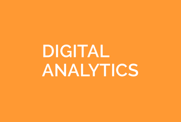 Digital-Analytics-Hover