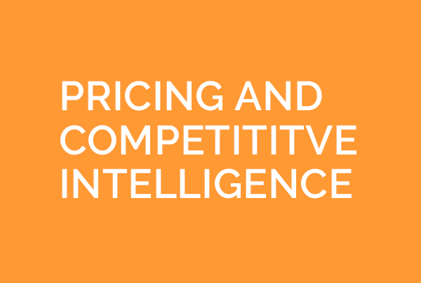 Pricing-&-Competitive-Hover