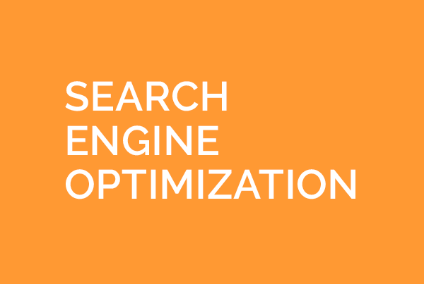 Search-Engine-Optimization-Hover