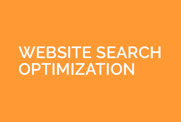 WebSiteSearch-Hover