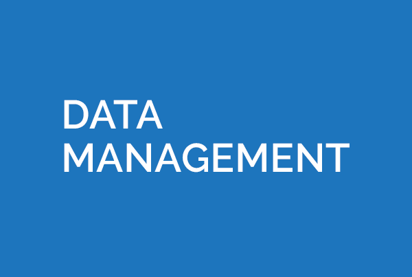 Data-Mgmt-Hover