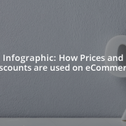 Infographic-How-Prices-and-Discounts-are-used-on-eCommerce-eClerx-Digital