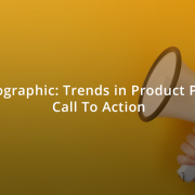 Infographic-Trends-in-Product-Page-Call-To-Action-eClerxDigital_Blog_1325x695