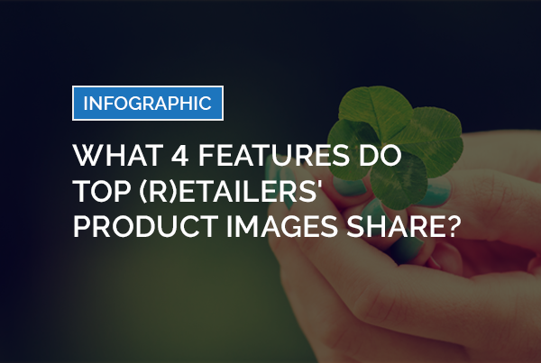 how-images-and-videos-are-used-on-ecommerce-Infographic-thumbnail