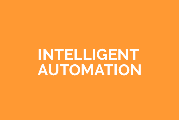IntelligentAutomation