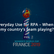 Everyday-Use-for-RPA–When-is-my-countrys-team-playing-eClerxDigital_Blog_1