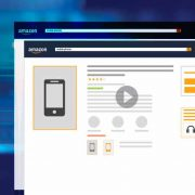 eClerx's 360 solution for Amazon Marketing