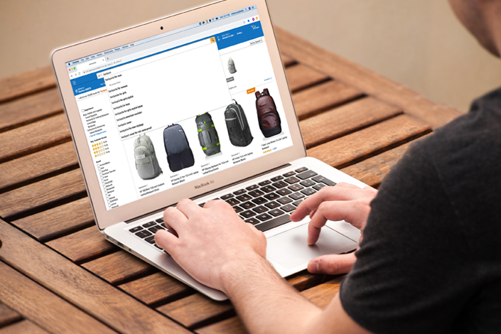 Site-Search-Trends-in-eCommerce